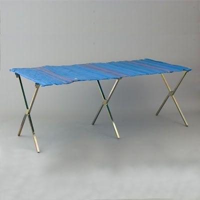 Стол трансформируемый 200*90*70